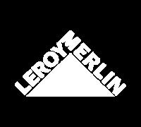 logo-leroy-merlin-blanc